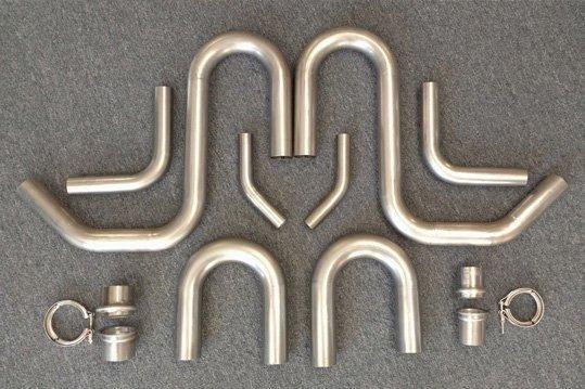 coolant_pipe_sample_2